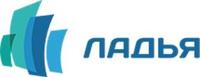 организация в новосибирске м-строй номера организации электросчётчика лестничной