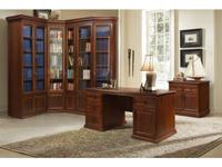 Библиотека олимпия от компании мебельный салон ваша сосна..