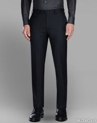 Пошив мужских костюмов на заказ. Где пошить и сколько он стоит? 62
