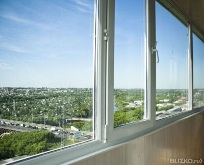 Обустройство балкона или лоджии house studio.