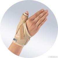 Ортопедические шины на лучезапястный сустав в екатеринбурге боли в суставах температура 37