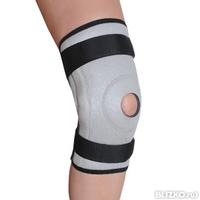 Ростов коленный сустав лечение суставов народными медицина