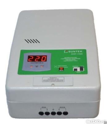 Стабилизатор напряжения трехфазный y сварочные аппараты для полипропиле