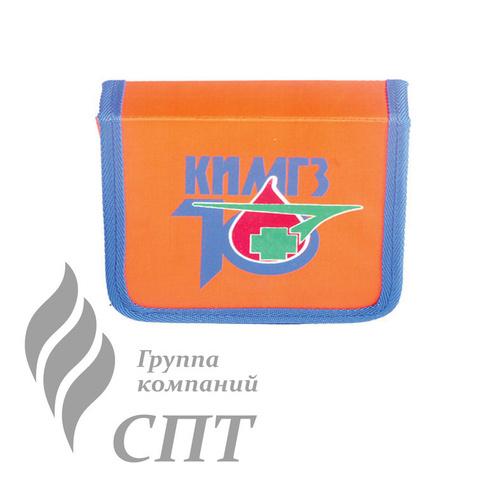 Аптечка КИМГЗ -2