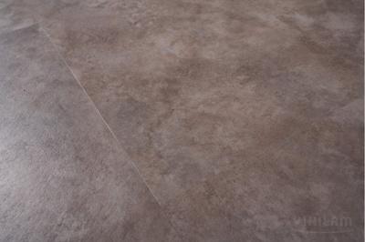 бетон с микросферами