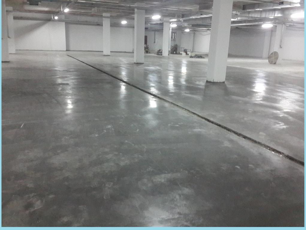 топпинг для бетона купить казань