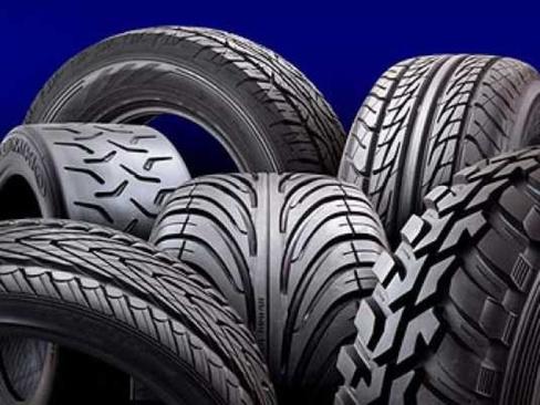 Качественные шины для различных моделей машин